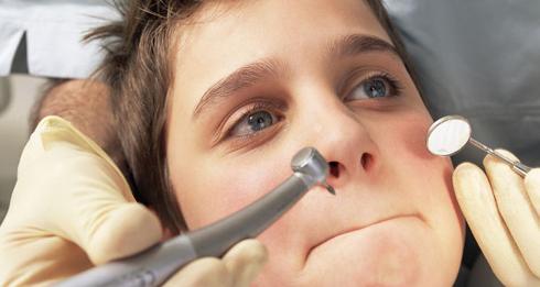 nie-boj-sie-dentysty